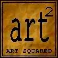Art Squared/Art2 Group Logo